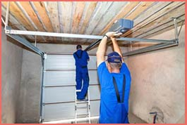 Express Garage Door Service Ontario, CA 909-552-6215